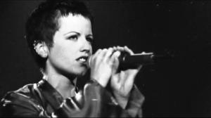 The Cranberries singer Dolores O'Riordan dies at age 46